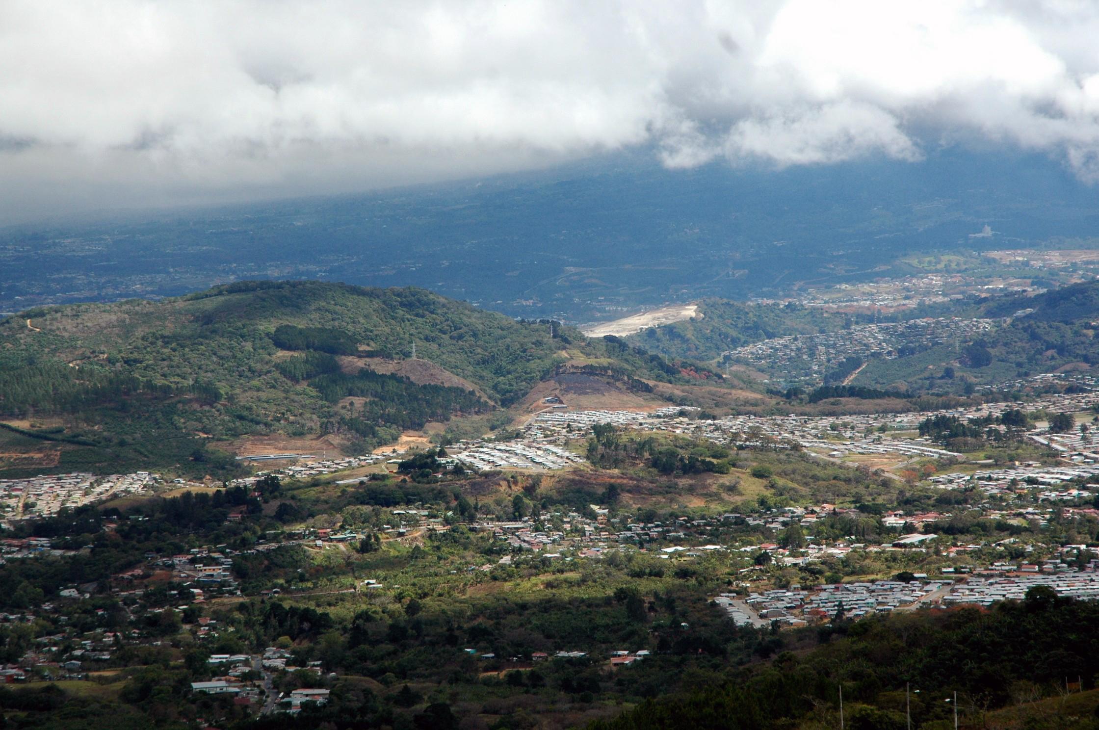 Repositorio de la Universidad Estatal a Distancia de Costa Rica